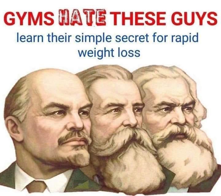 gymshatetheseguys