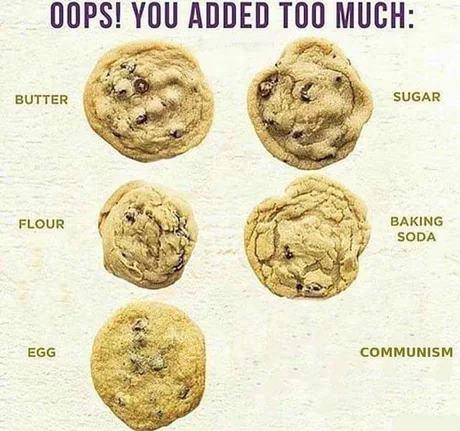 toomuchcookie