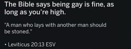 biblegay