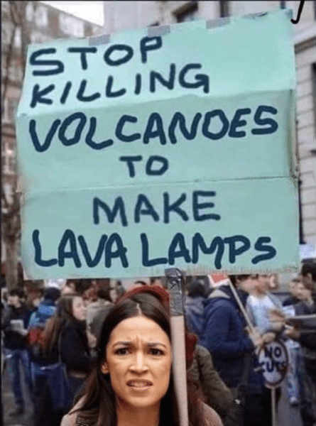 lavalamps