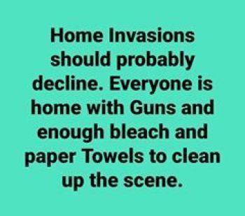 homeinvasions