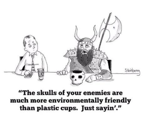 environment6