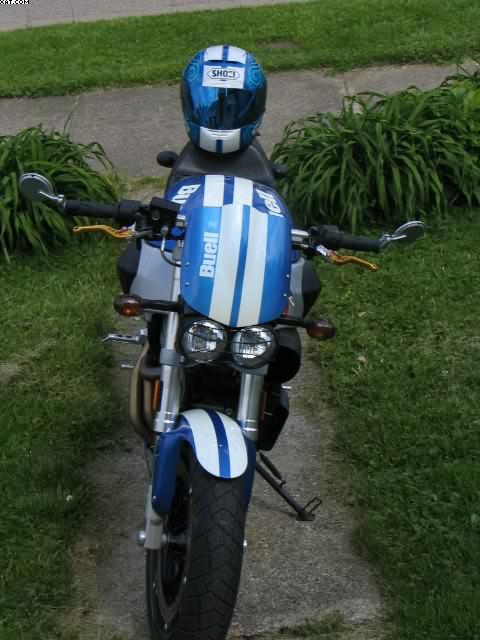 my 2005