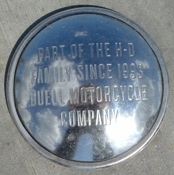 BMC since 1993