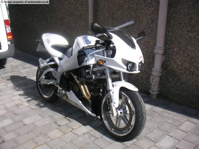 Xb9r 04 white
