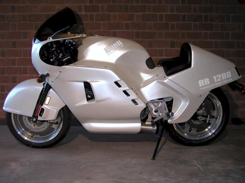 RR1200