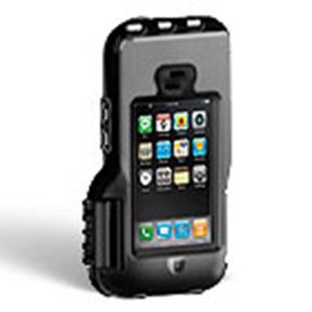 Rugged Cellphones Roselawnlutheran