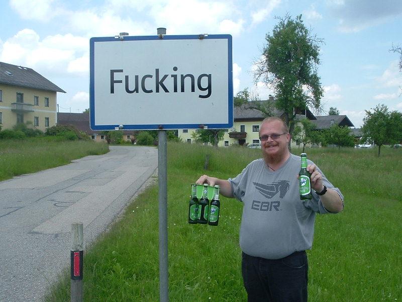 -------- Austria