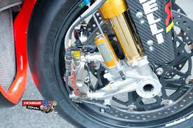 Buell Forum: New Front Brake Scoop
