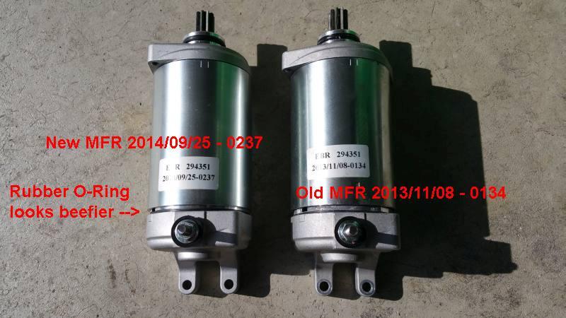 EBR1190Starter12
